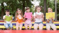 شعر کودک و نوجوان