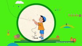 روز جهانی کودک در ایران