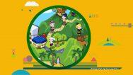 راهحلهایی ساده و کاربردی برای آشنایی کودکان با میراث فرهنگی